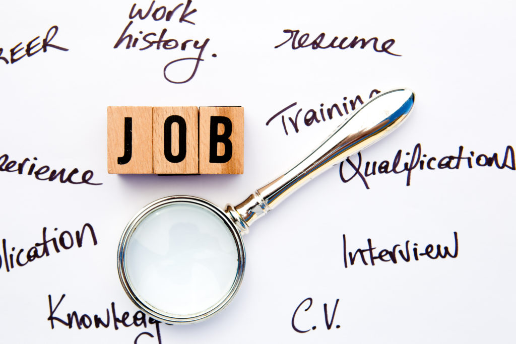 the importance of resume verbs in landing job chegg careermatch for skills featured post Resume Verbs For Resume Skills