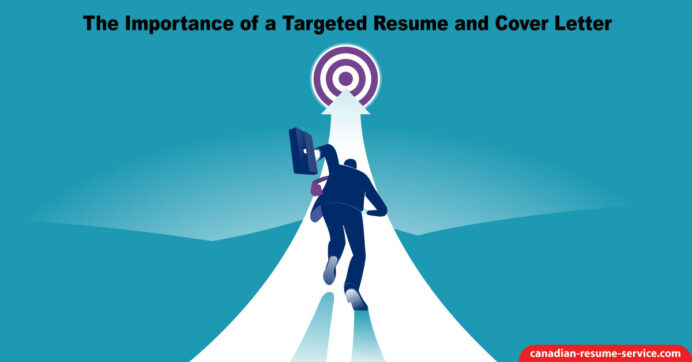 the importance of targeted resume and cover letter with professional service indianapolis Resume Importance Of Cover Letter With Resume