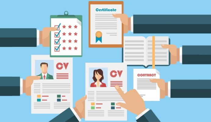 the top words to describe yourself on your cv positive for resume comparing cvs vector Resume Positive Words For Resume