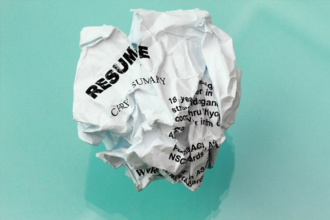 the truth about lying on resumes careerbuilder create resume ar post heavy equipment Resume Careerbuilder Create Resume