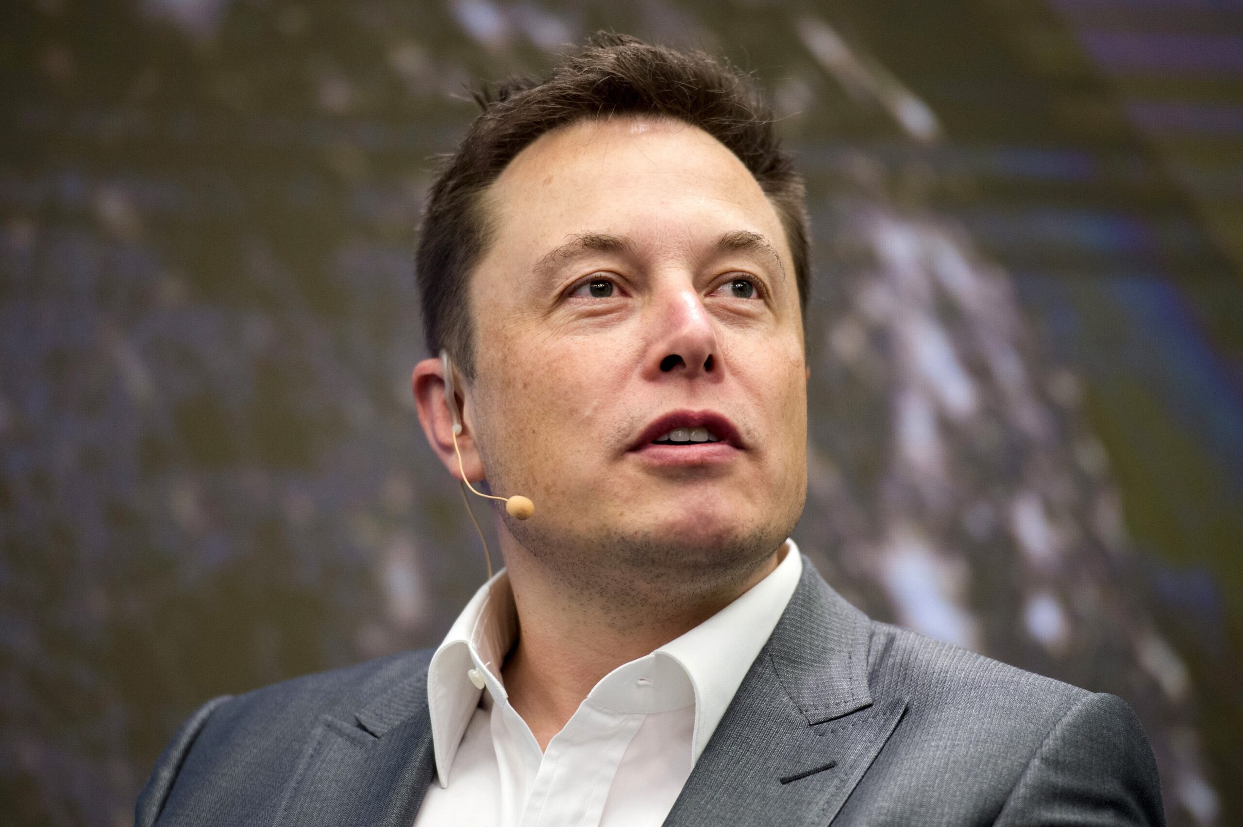 this is elon musk tony hsieh and other successful business leaders ask job candidates Resume Business Insider Elon Musk Resume