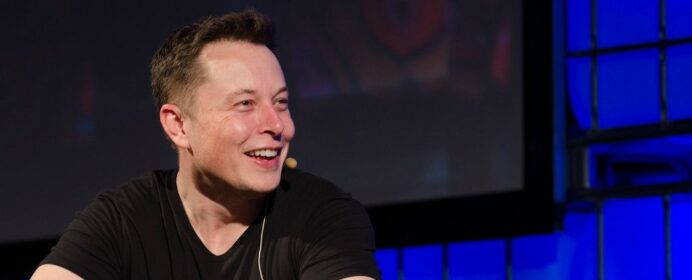 this resume for elon musk proves you never need to use more than one business insider Resume Business Insider Elon Musk Resume
