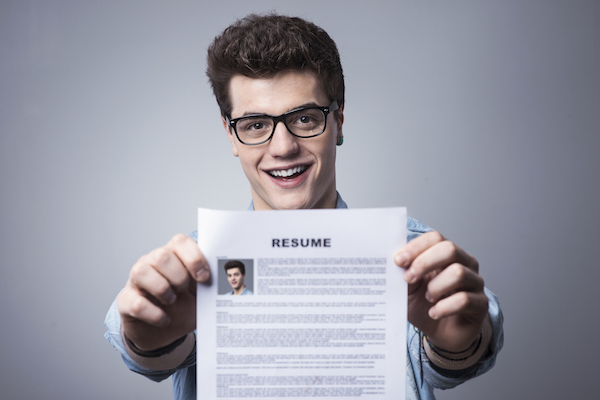 tips for building your high school resume make students teen angular creative headings Resume Make A Resume For High School Students