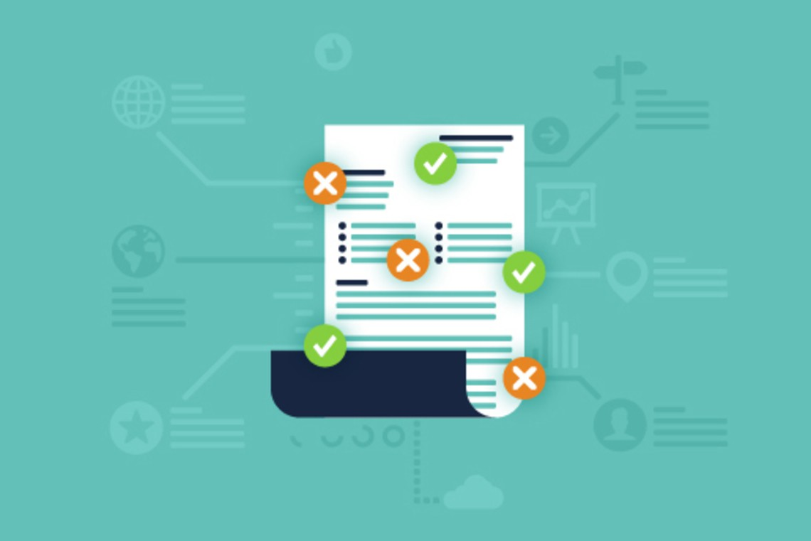 tips for making your resume stand out careerbuilder create ar post nutrition aide heavy Resume Careerbuilder Create Resume