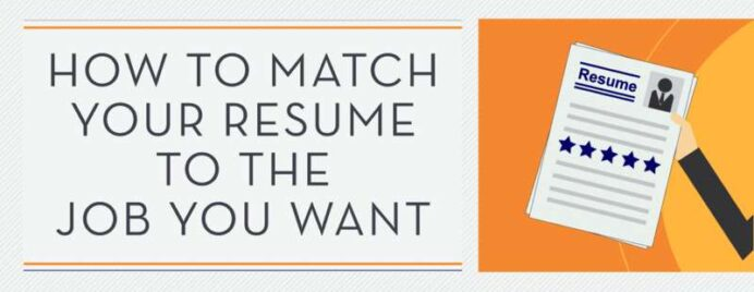tips for making your resume stand out careerbuilder review medium records management Resume Careerbuilder Resume Review