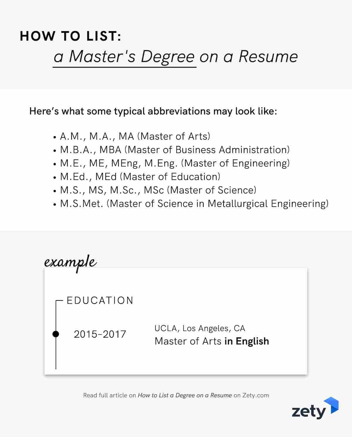 to degree on resume associate bachelor master received masters hannah corneau microsoft Resume Degree Received On Resume