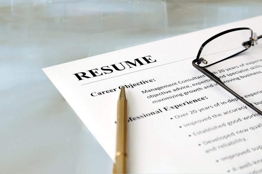 to find the best resume writing services of images good examples for first job legal Resume Images Of Resume Writing