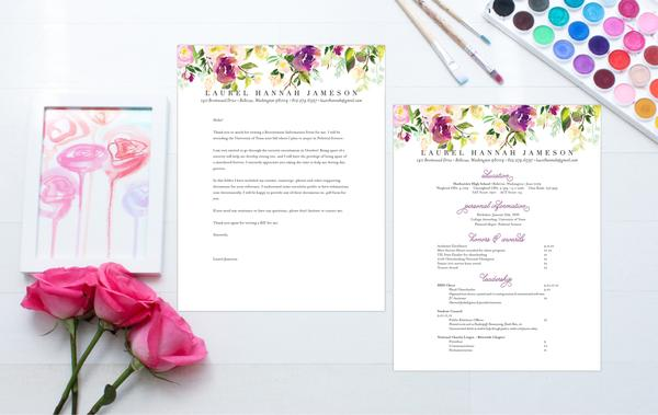 to format sorority resume cover letter plus cute free fonts sororitypackets example Resume Sorority Resume Example