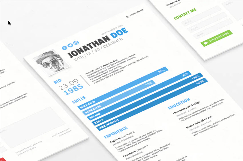 to make great combination format resume with templates coach subscription cleaner Resume Resume Coach Subscription