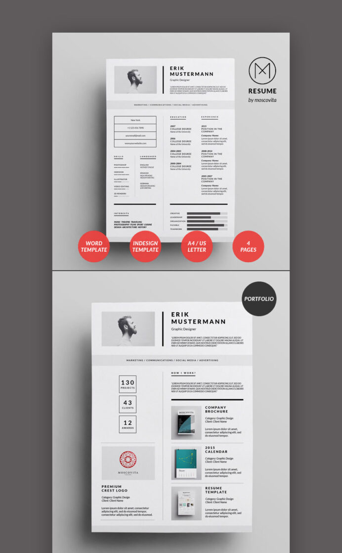 to make your resume stand out as the best creating that stands template design media Resume Creating A Resume That Stands Out
