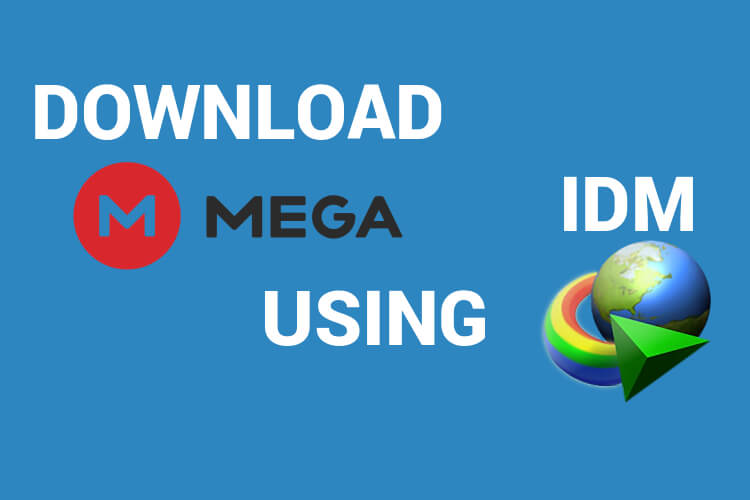 to mega files using idm directly with pause resume android data analyst duties graduate Resume Resume Mega Download Android