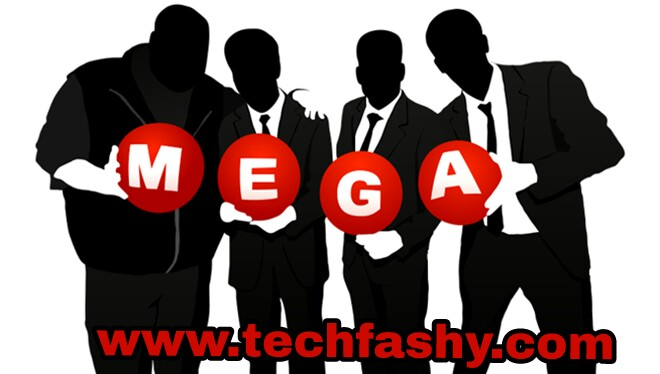 to mega files with your preferred downloader techfashy official resume android public Resume Resume Mega Download Android