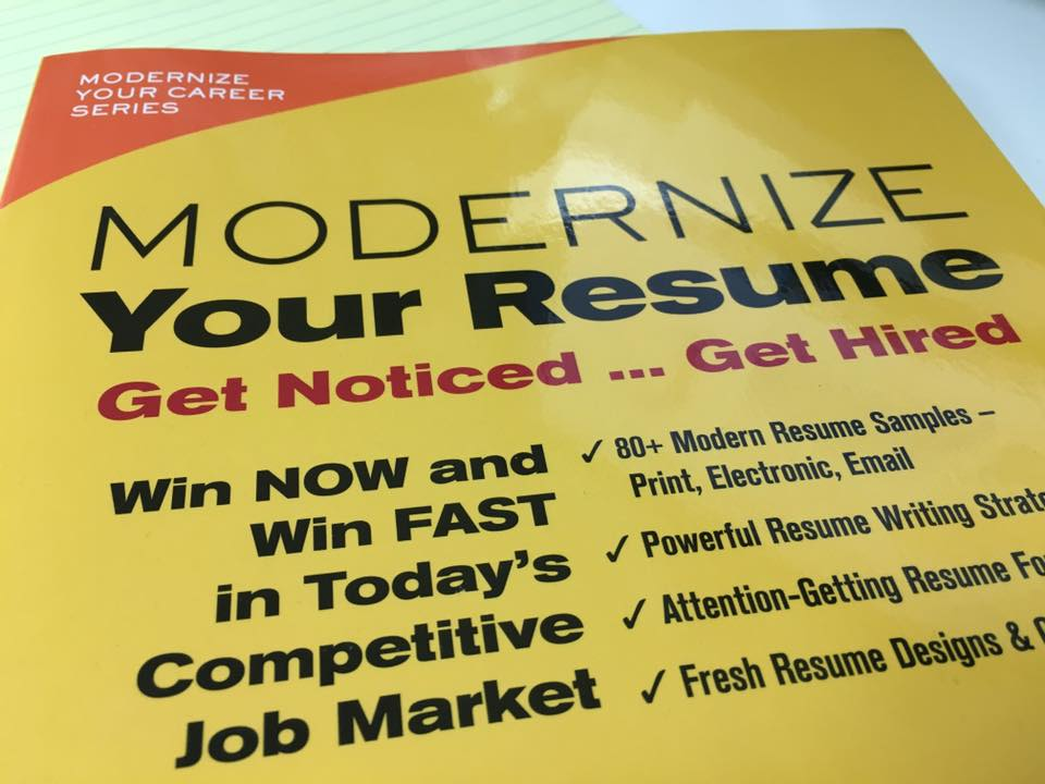 to modernize your resume podcast careercloud get noticed hired aircraft mechanic free Resume Modernize Your Resume Get Noticed Get Hired
