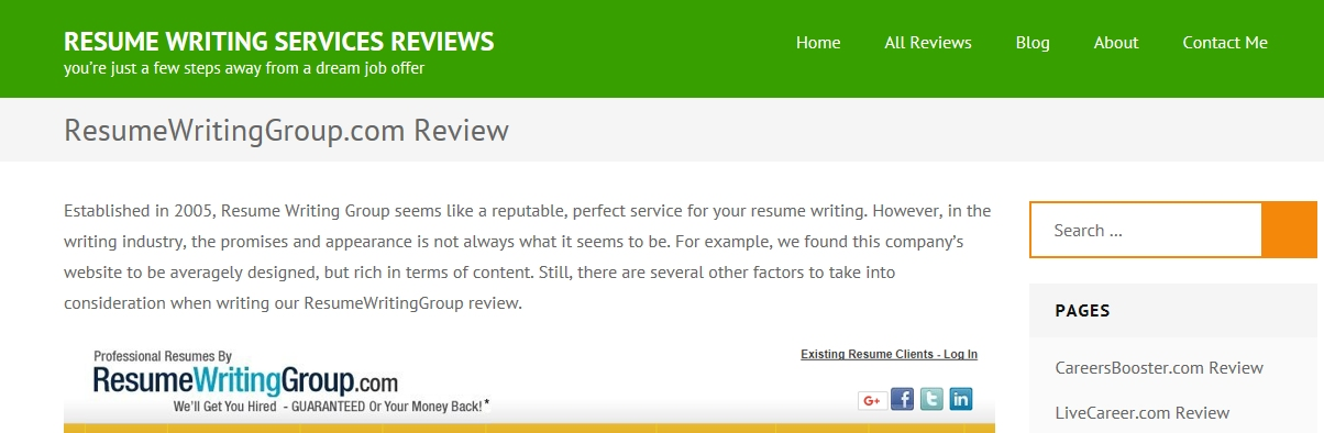 to tell which reviews are resume writing group review infrastructure manager builder with Resume Review Resume Writing Group