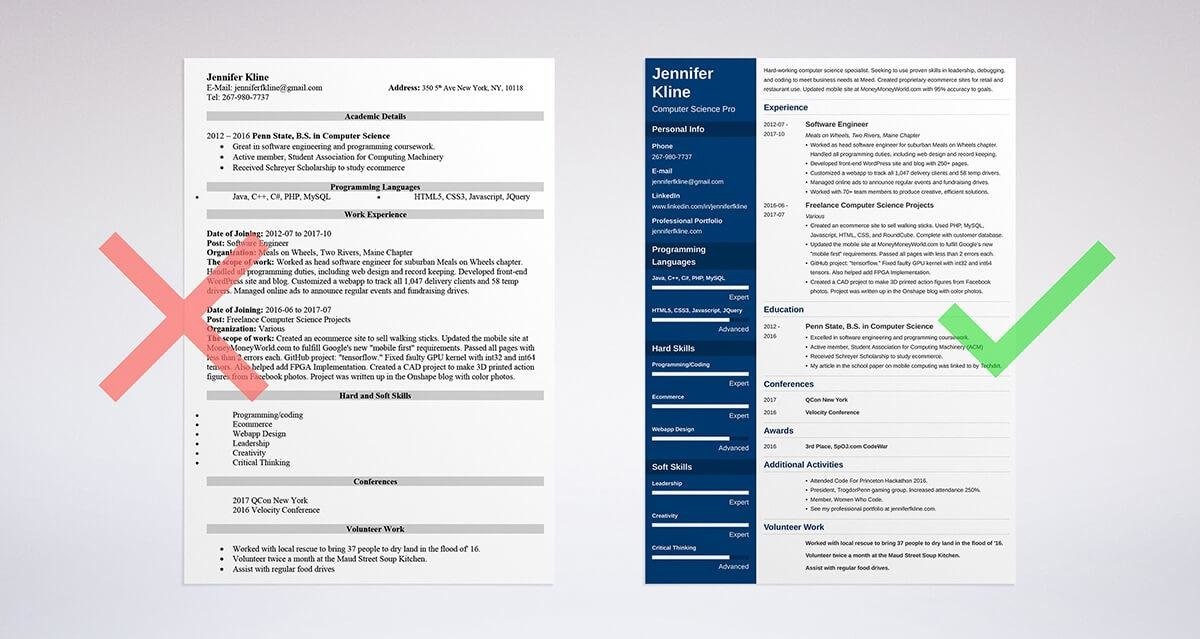 to volunteer work experience on resume example sample the most professional template Resume Volunteer Resume Sample Example