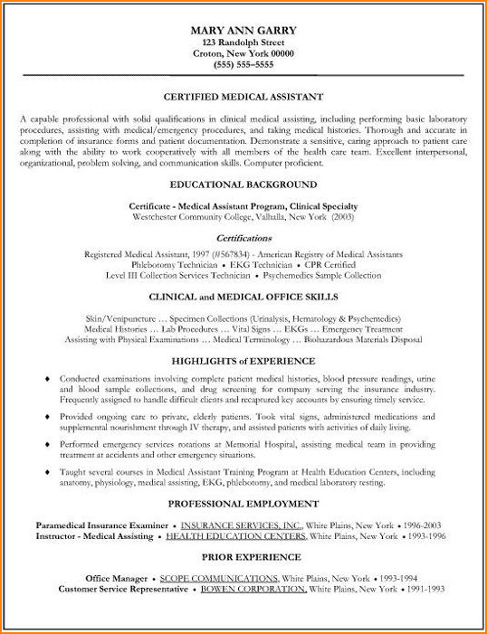 to with employment gaps on resume examples summary for unemployed functional format Resume Resume Summary For Unemployed