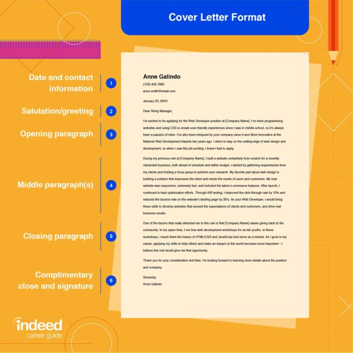 to write cover letter indeed importance of with resume resized translator and interpreter Resume Importance Of Cover Letter With Resume