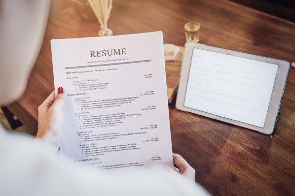 to write standout customer service resume examples templates build nanny template Resume Build Resume Customer Service