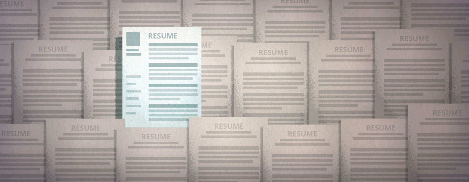 to write the perfect health information resume and cover letter core competencies make Resume Core Competencies Resume 2017