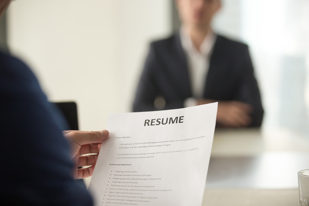 to write the perfect resume businessnewsdaily delete ziprecruiter senior digital Resume Delete Ziprecruiter Resume