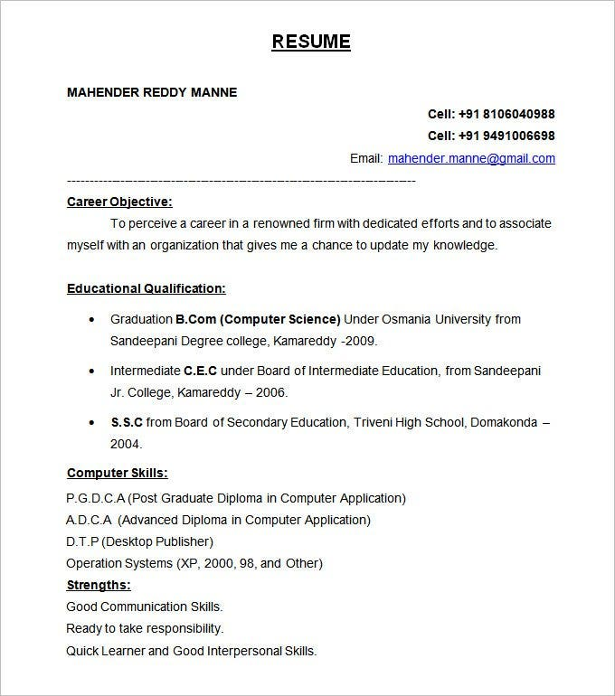 tok essay official guide theory of knowledge ib survival legal history the year books Resume Free Download Resume Format For Freshers With Photo