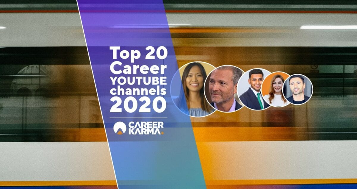 top career channels karma jeff the coach resume mistakes template word free blockchain Resume Jeff The Career Coach Resume Mistakes