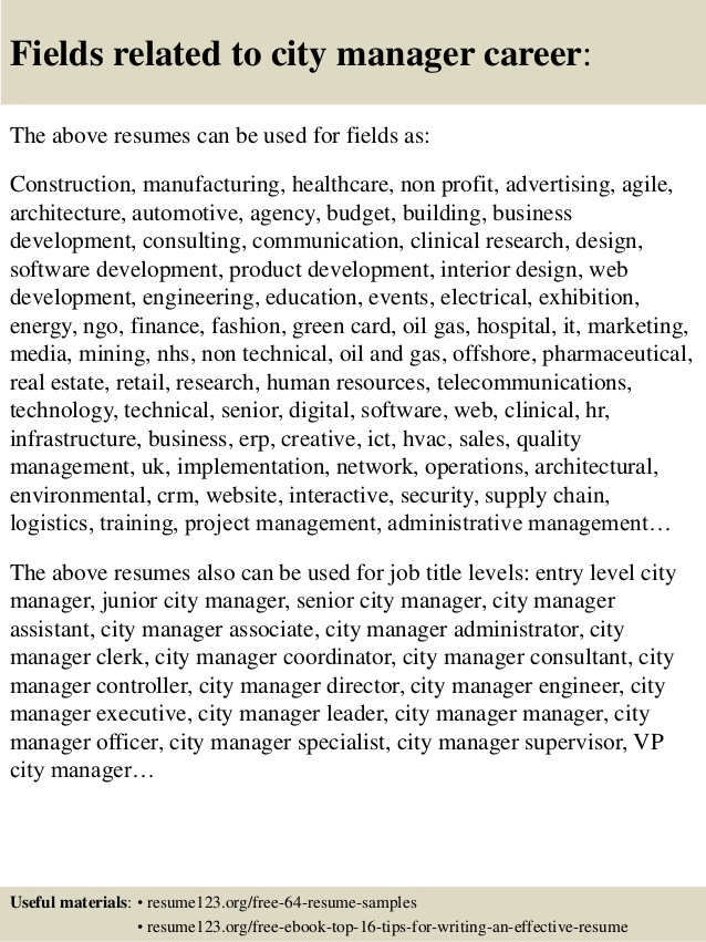 top city manager resume samples examples mantra associate attorney senior medical Resume City Manager Resume Examples