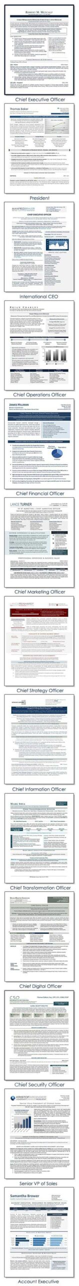 top executive resume writing services in and professional new best format for assistant Resume Professional Executive Resume Writing Services