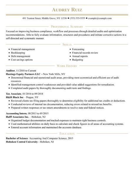 top resume templates for easy to customize livecareer writing reviews refined Resume Livecareer Resume Writing Reviews