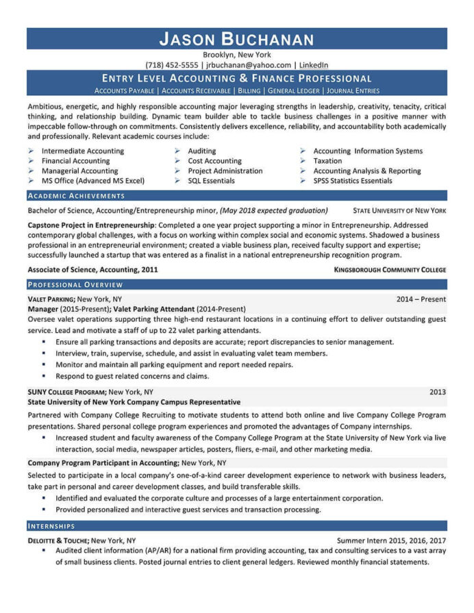 top resume writing service entry level services monster marketing skills audiobook Resume Resume Writing Services