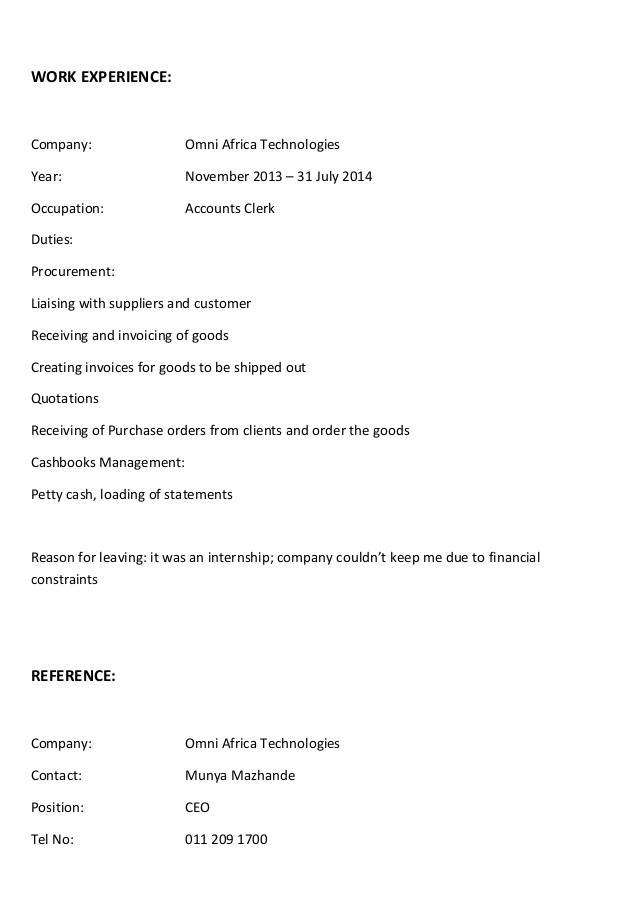 unforgettable package handler resume examples to stand out ups driver helper description Resume Ups Driver Helper Description For Resume