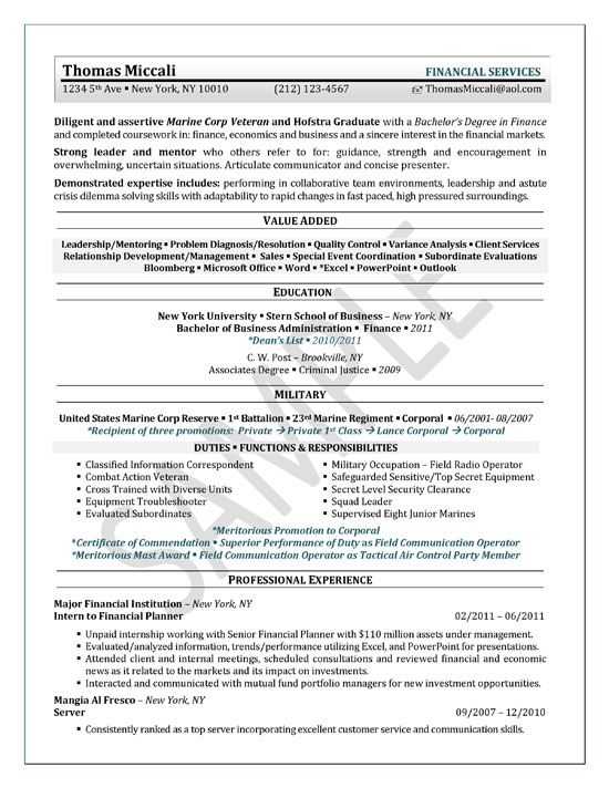university student resume example sample internship for students our conversation best Resume Internship Resume Sample For University Students
