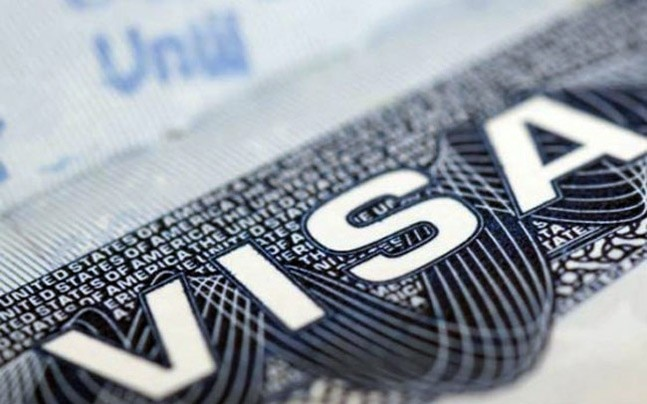 visa processing us embassy says categories remain unchanged world news resume for h1b Resume Resume For H1b Visa Interview