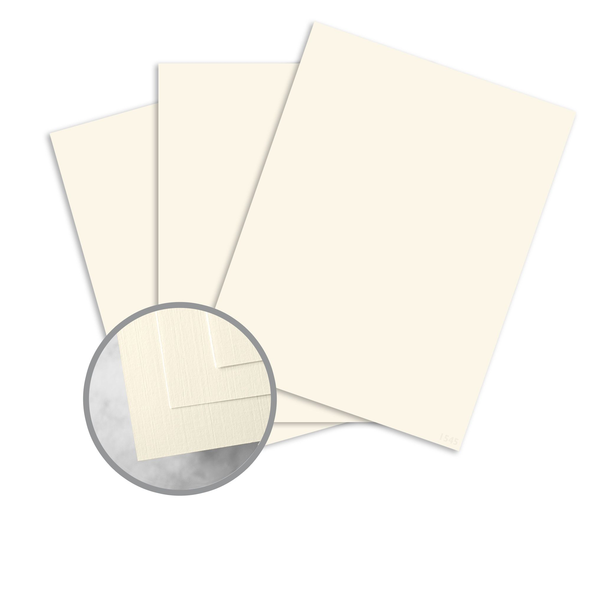 warm paper in lb writing linen recycled w105 resume card stock mechanical engineering Resume Resume White Linen Paper
