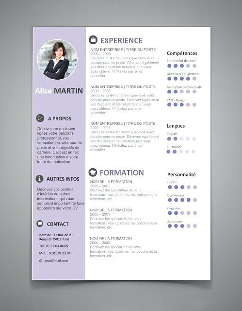 word template for resume the best templates document free cv impressive workabroad edit Resume Impressive Resume Templates Word