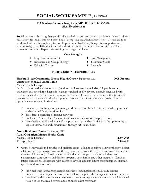 work resume examples skills cover letter for job samples social food service canva Resume Social Work Resume Skills Samples