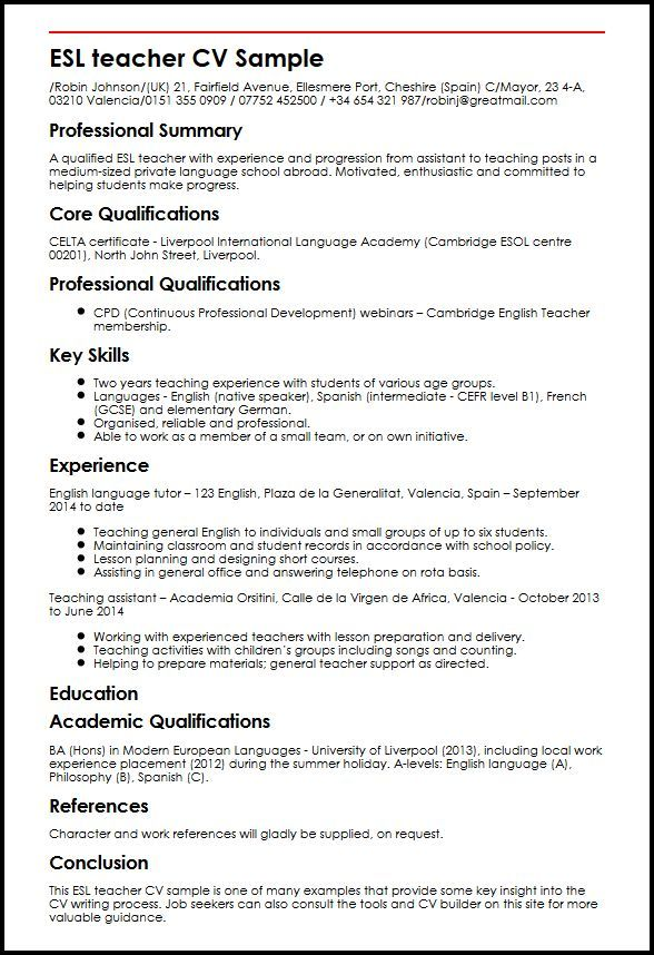 writing cv esl lesson plan readwritethink resume generator pest control technician sample Resume Readwritethink Resume Generator