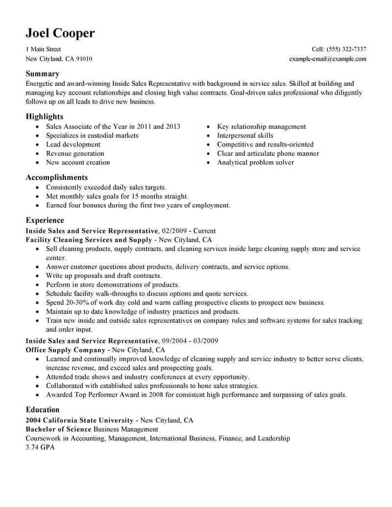 writing tips and to make resume in examples good summary for unemployed pest control Resume Resume Summary For Unemployed