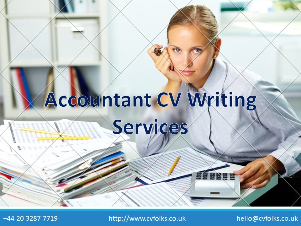 accountant resume writing get success at interviews accounting services cv examples slide Resume Accounting Resume Writing Services