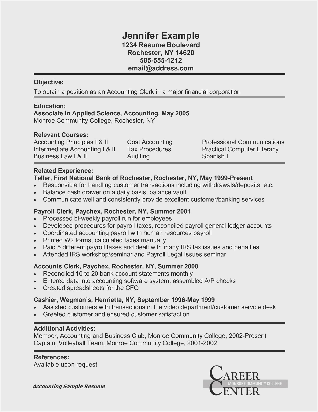 administrative assistant resume samples free sample ideas examples for resumes assistants Resume Free Resume Examples For Administrative Assistant