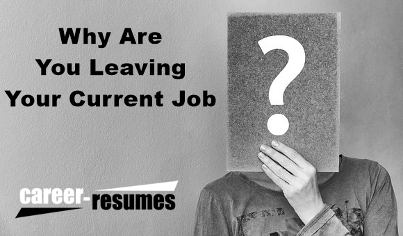 are you leaving your current job career resumes off resume headshot paste format web Resume Leaving Current Job Off Resume