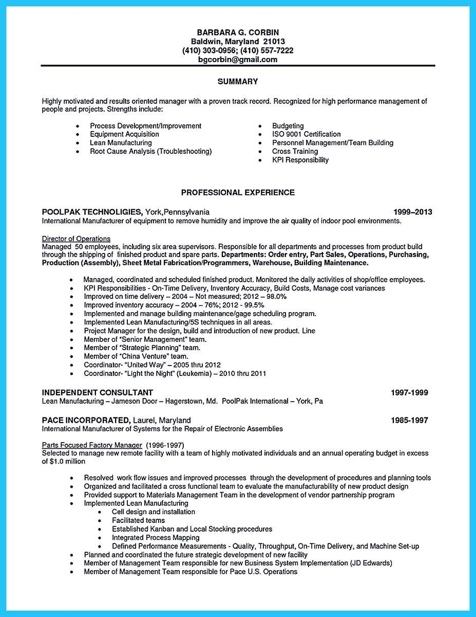 assembly line worker resume louiesportsmouth job samples good examples sample now cancel Resume Assembly Line Worker Resume Sample