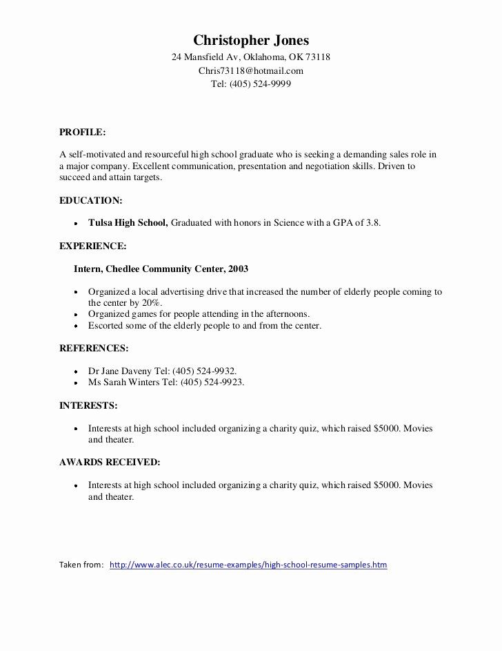 awards and acknowledgements resume examples best of samples good resumes job for scrum Resume Awards Examples For Resume