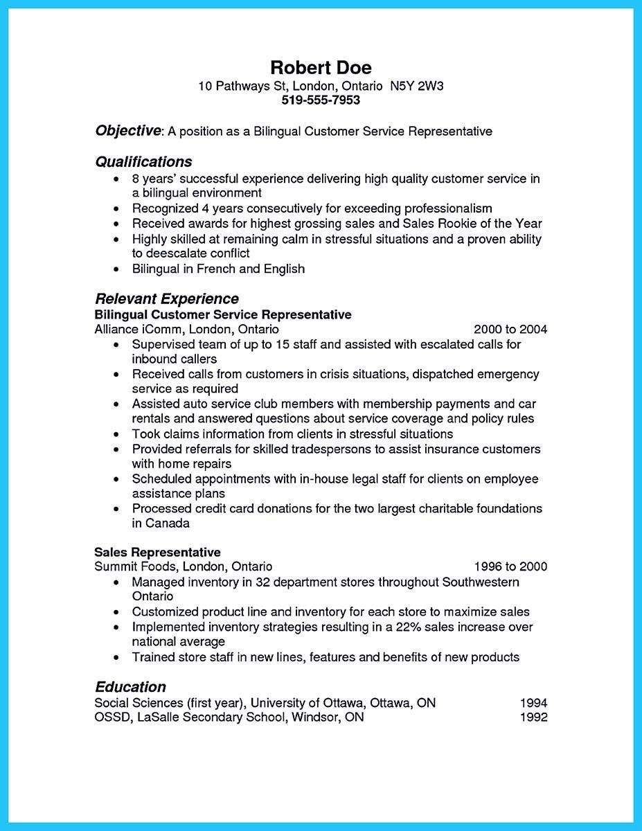 awesome breathtaking facts about bilingual resume you must know teacher job examples Resume Bilingual Resume Objective