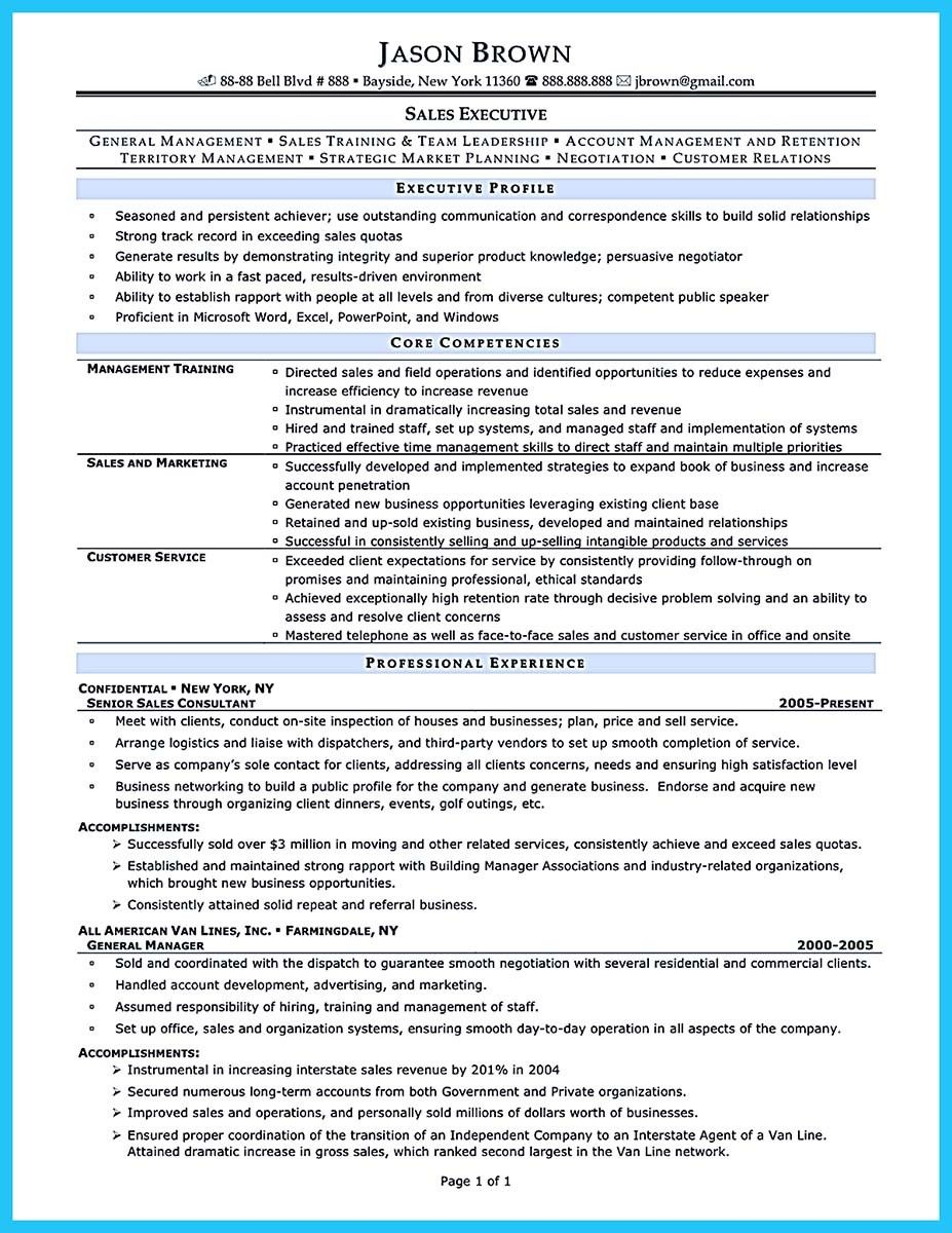 awesome strong and convincing areas of expertise resume to make you accepted http snefci Resume Areas Of Expertise Resume