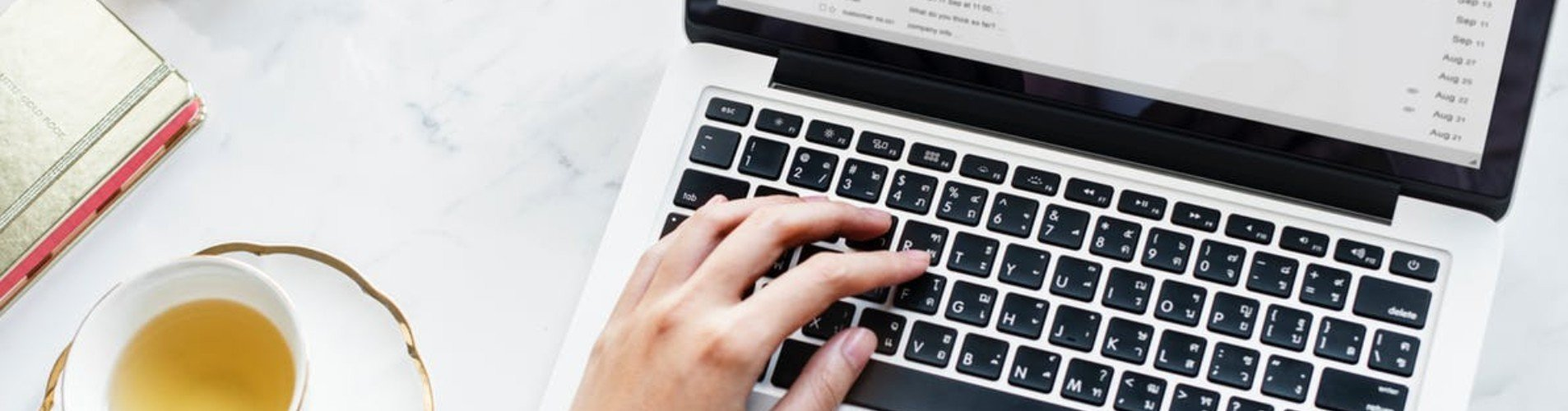 best computer skills for resume software employers good with computers on nursing Resume Good With Computers On Resume