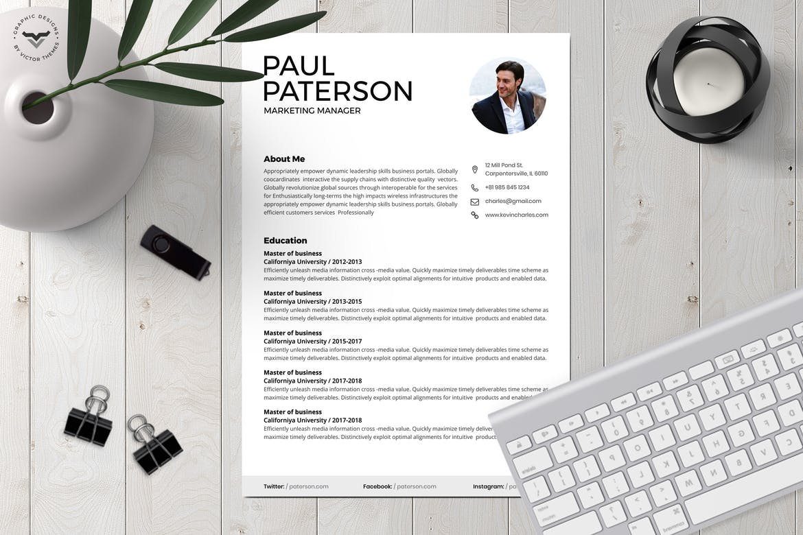 best cv resume templates theme designs special education coordinator examples warehouse Resume Best Resume Designs 2015