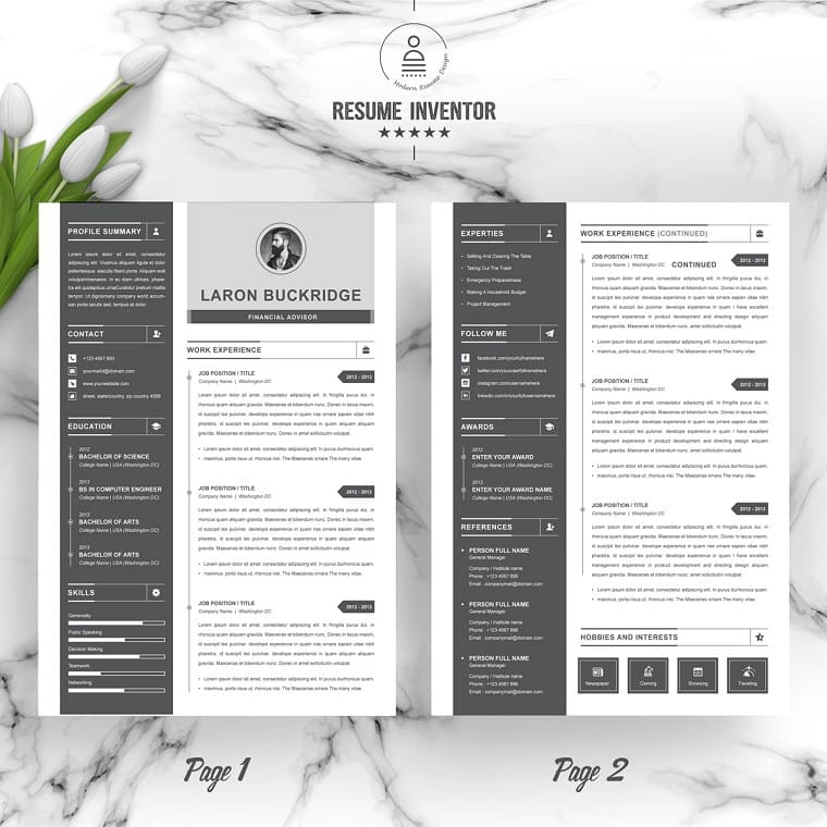best data analyst resume templates ecommerce laron template technical examples sharelatex Resume Ecommerce Analyst Resume