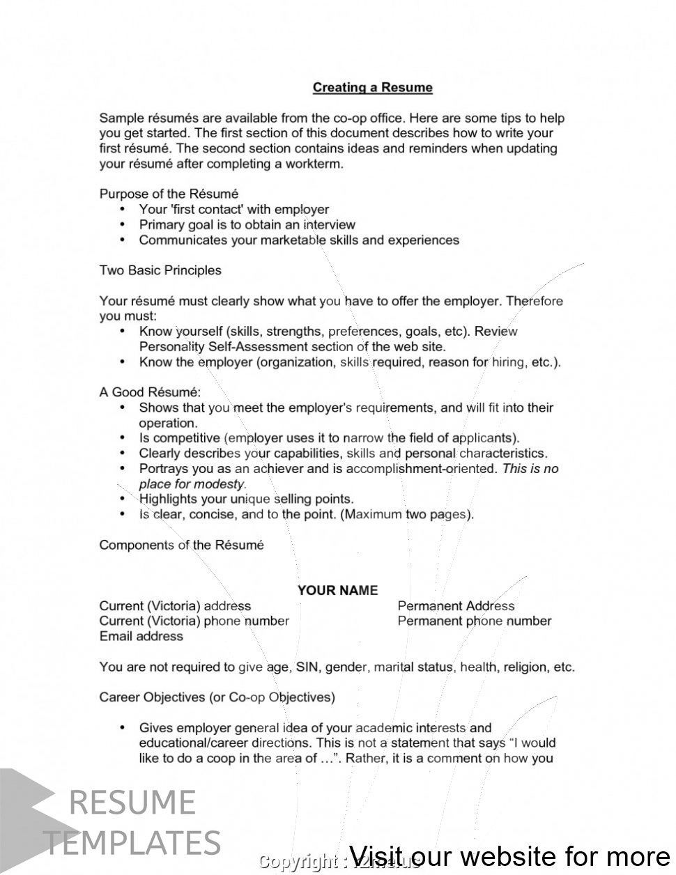 best free resume builder site cover letter examples for template personal characteristics Resume Personal Characteristics Examples For Resume
