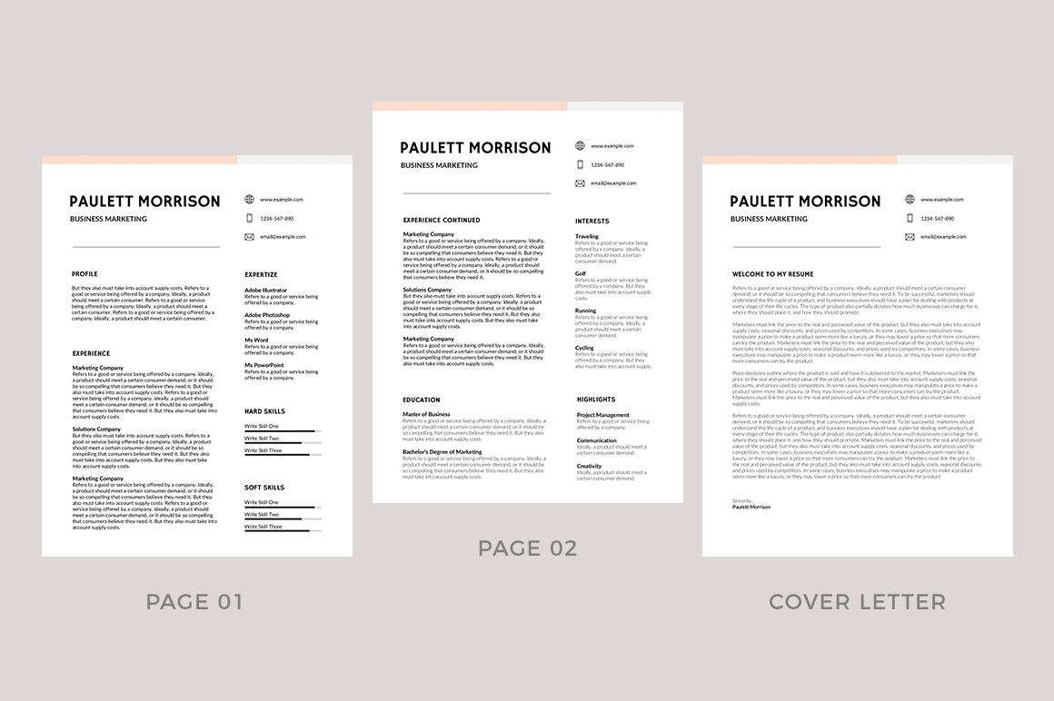 best free resume templates of versailles template elementary teacher cover letter Resume Best Free Resume Templates 2019